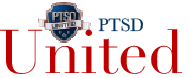 Ptsd United – All About Men and Women Health Logo