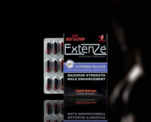 Extenze-Male-Enahancement-Pills