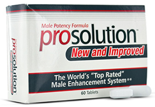 best-over-the-counter-ed-pills-viasil-pro-solution