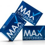 Max-Performer-enhancement.pills